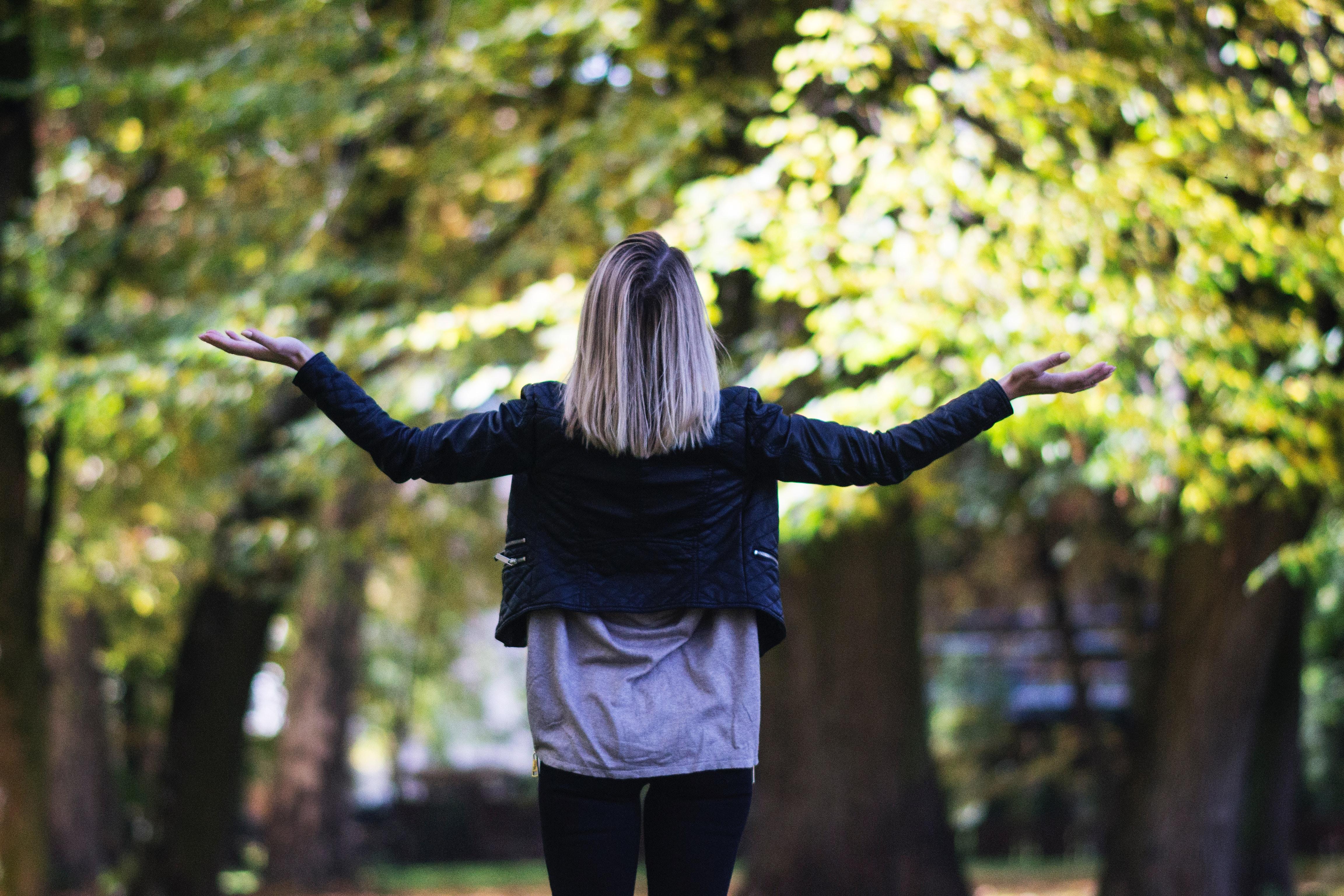 Ilse-van-de-Burgwal-blog-je-waarom-brengt-je-dichter-bij-jezelf