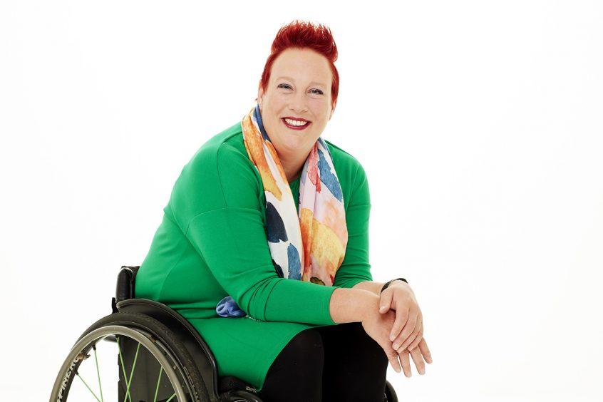 Ilse van de Burgwal, coach, woudenberg, mental coach, authenticiteit, kwetsbaar zonder je kracht te verliezen