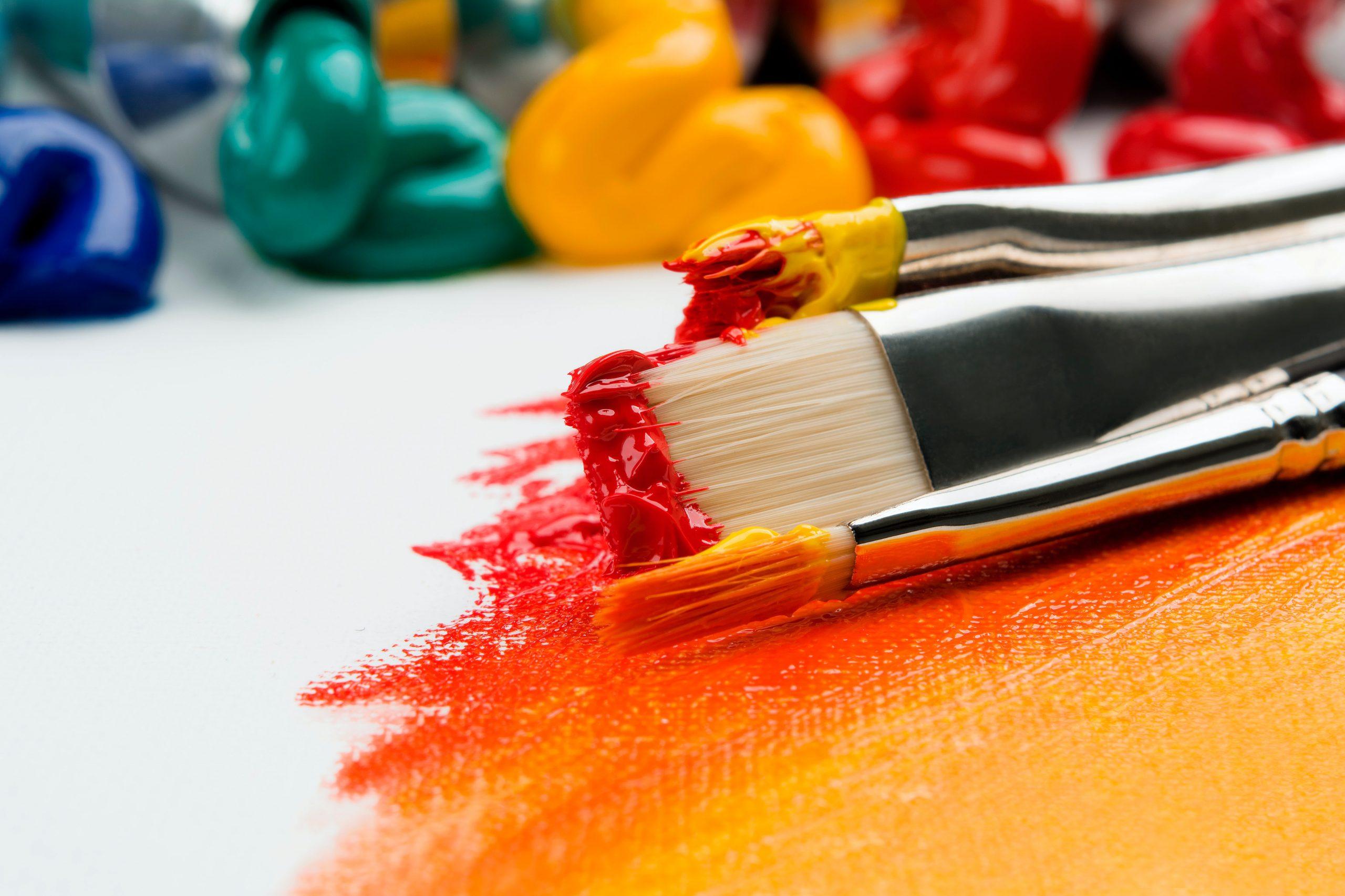 Ilse van de Burgwal, kunst van genieten, blog, coach, be bold be brave be you